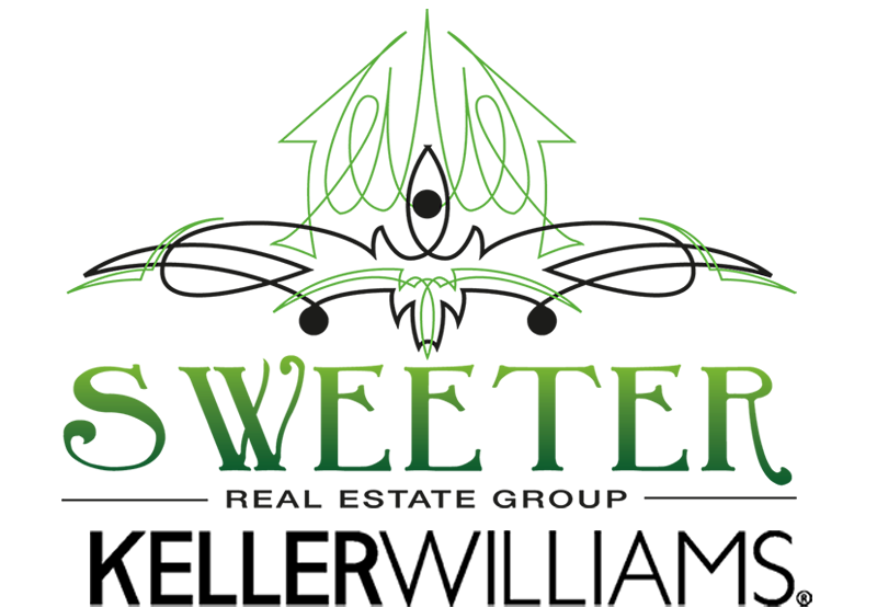Sweeter Real Estate Group