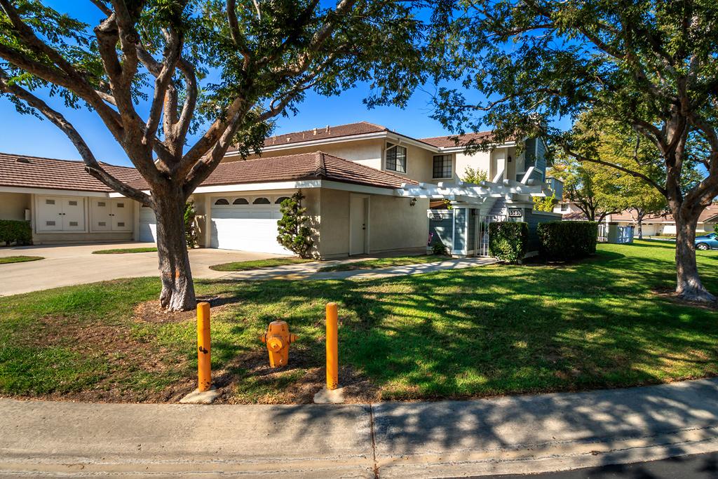 5587 E Stetson Ct #53 Anaheim Hills 92807   Coming Soon!