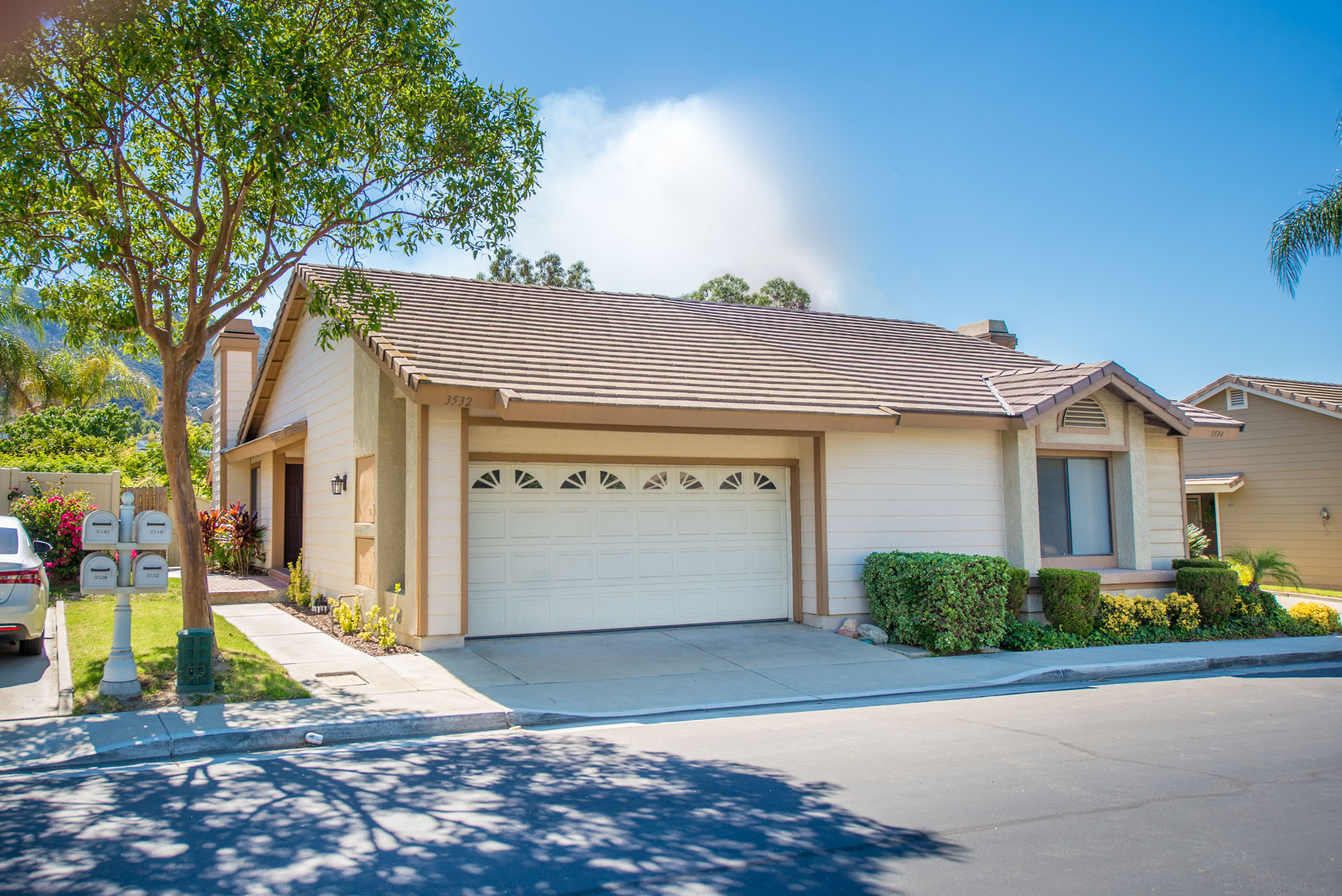 3532 Grey Bull Lane Corona CA 92882
