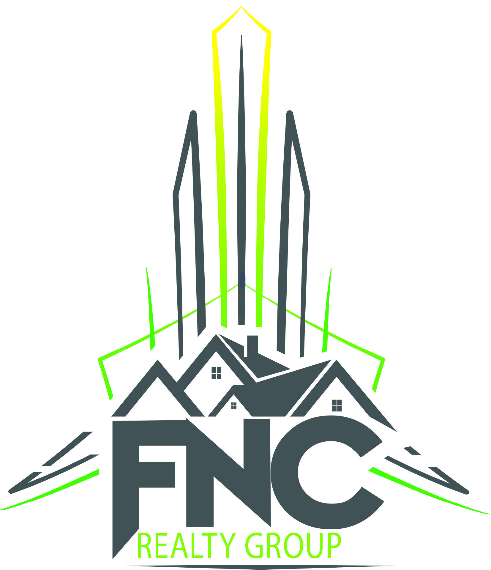 FNC Realty Group